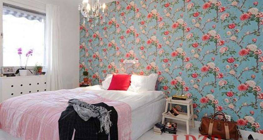 Small Apartment Beautiful Bedroom Design Home