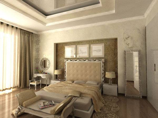 Small Apartment Bedroom Layout Ideas Design