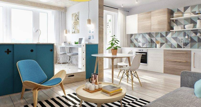Small Apartment Decorating Ideas Midcityeast