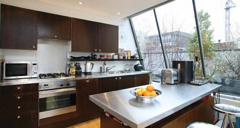 Small Apartment Kitchen Remodel Write Teens