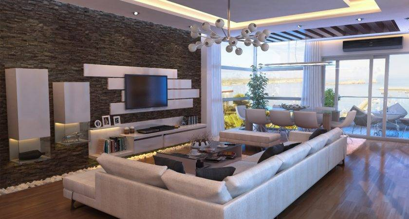 Small Bachelor Apartment Decorating Ideas Exotic