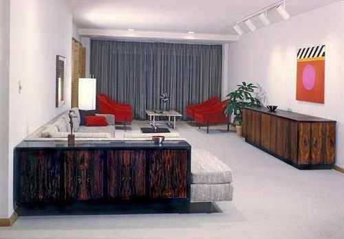 Small Bachelor Apartment Decorating Ideas Room