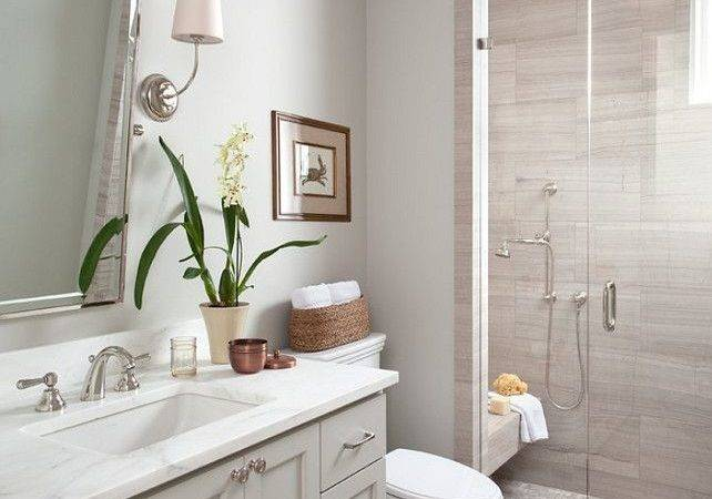 Small Bathroom Design Ideas Zee Designs