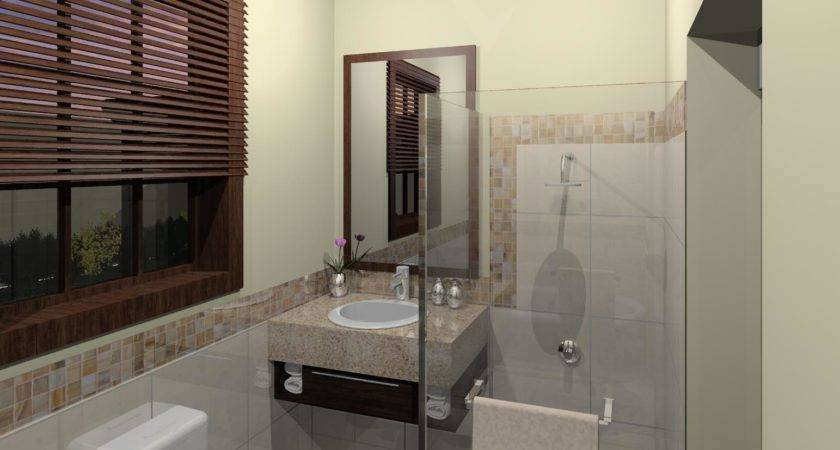 Small Bathroom Designs Floor Plans Decor