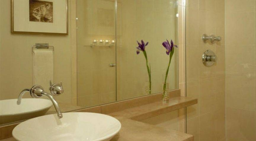 Small Bathroom Designs Qnud