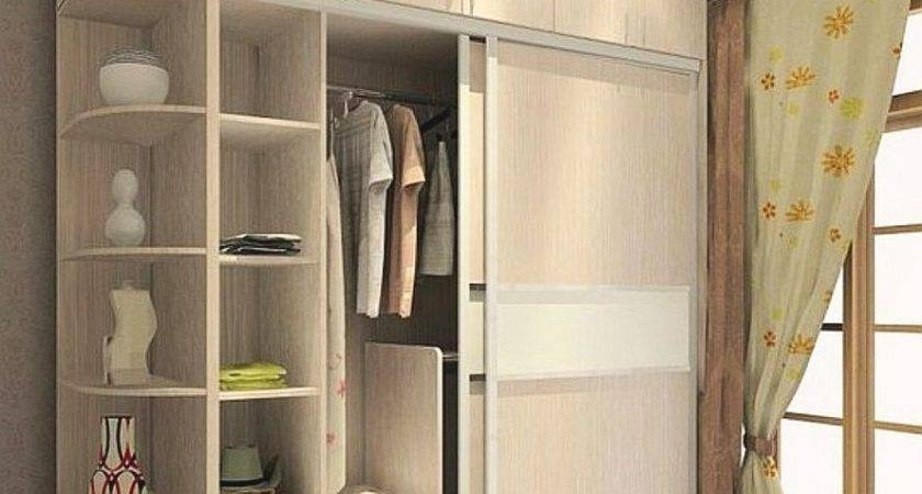 Small Bedroom Cupboard Ideas Cool Designs