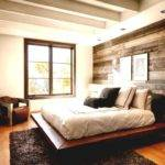 Small Bedroom Decorating Ideas Budget Cute