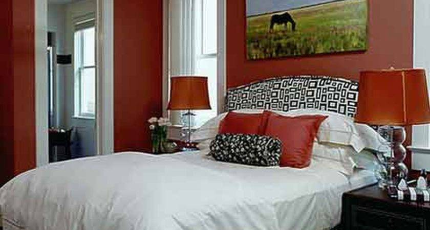 Small Bedroom Decorating Ideas Budget Diy