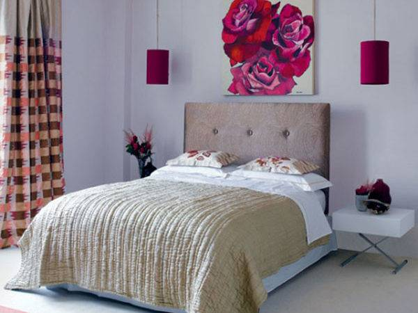 Small Bedroom Decorating Ideas Totally Cool