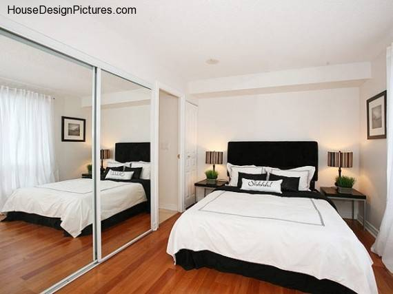 Small Bedroom Design Adults Housedesignpictures
