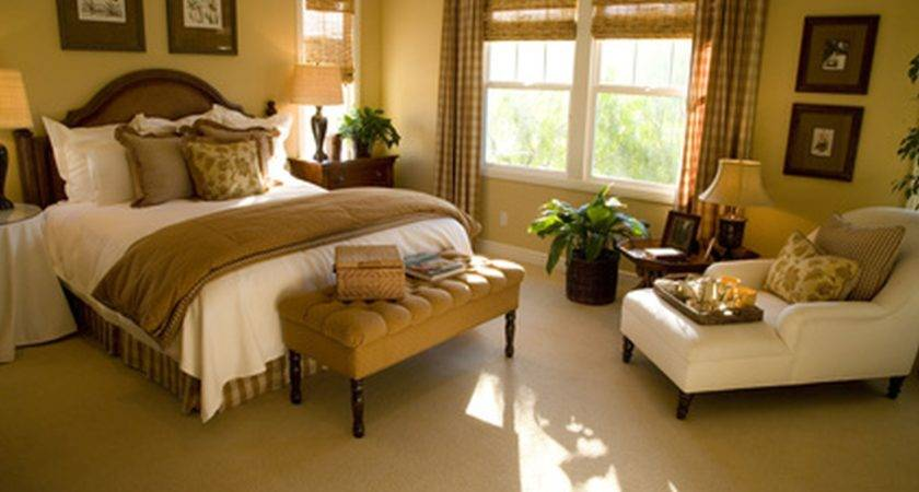 Small Bedroom Designs Adults