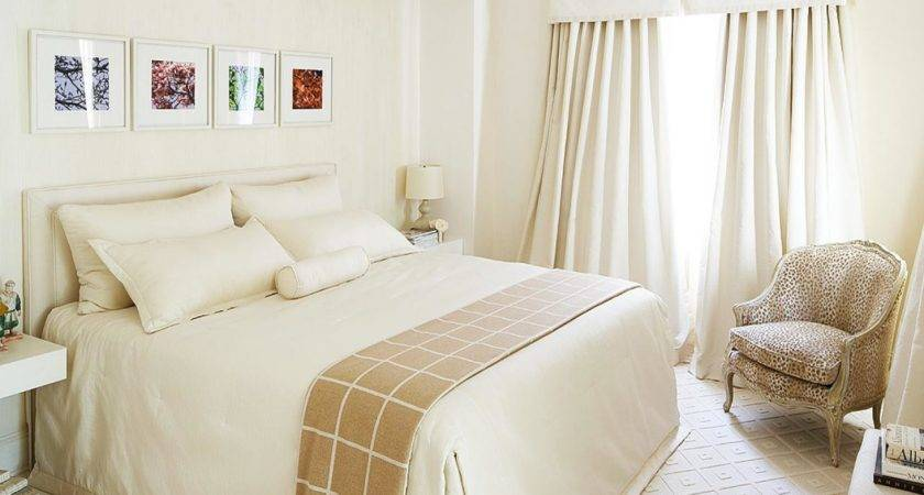 Small Bedroom Designs Home Remodeling Ideas