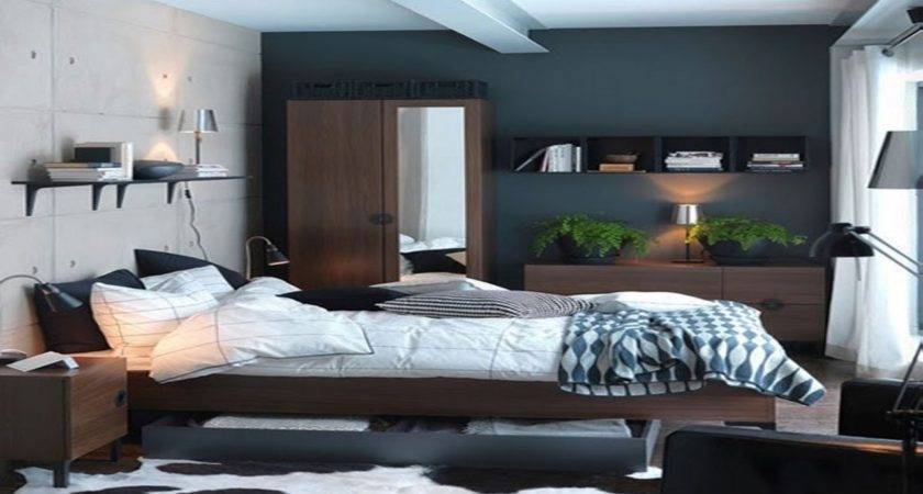 Small Bedroom Furniture Solutions Kids Storage