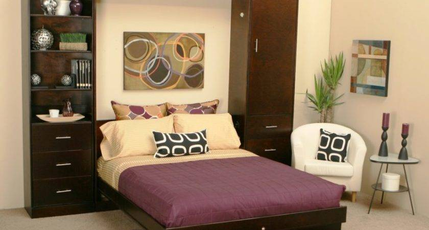 Small Bedroom Girls Design Extravagant Home