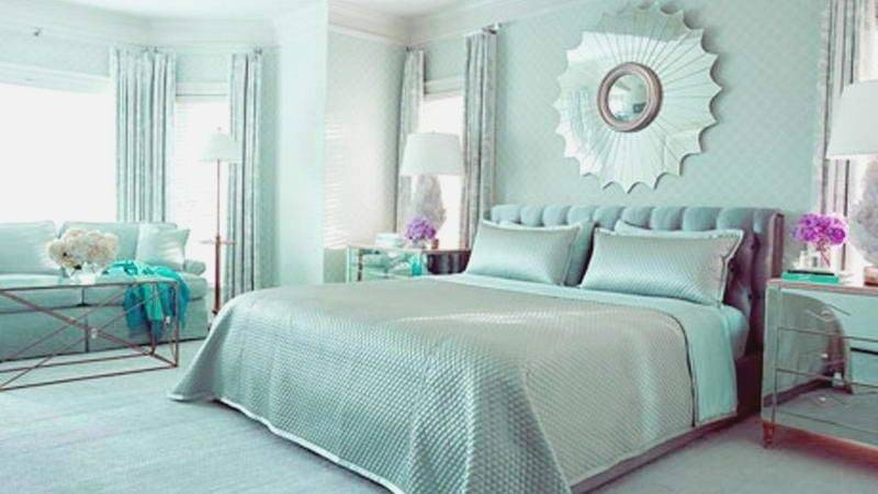 Small Bedroom Ideas Young Adults Fresh Bedrooms