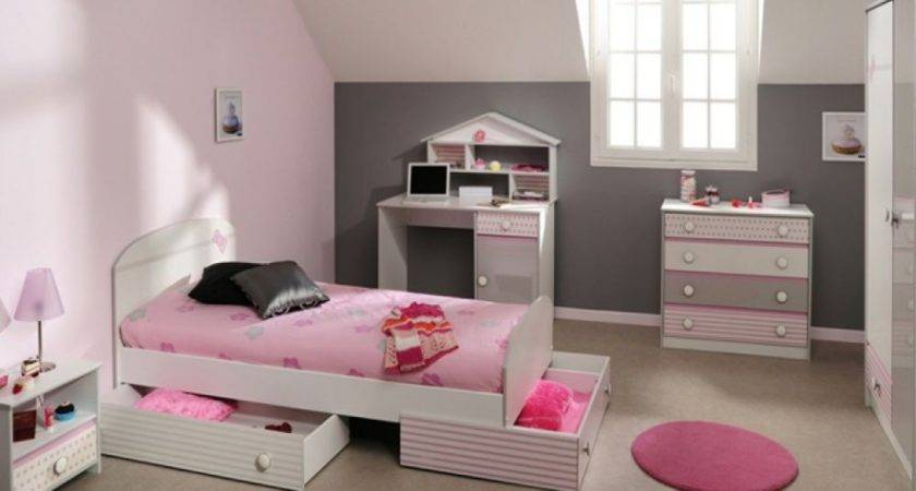 Small Bedrooms Girls Photos Video