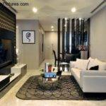 Small Condo Decorating Ideas Housedesignpictures