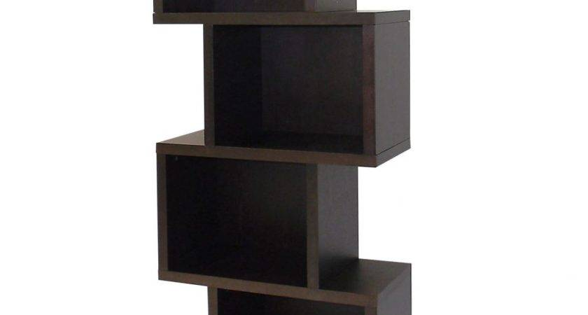 Small Corner Shelf Unit Ikea