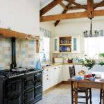 Small Country Kitchen Designs Home Design Ideas