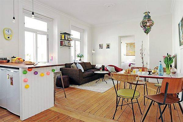 Small Cozy Apartment Hotelroomsearch