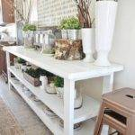 Small Dining Room Storage Ideas Decoholi Exquisite
