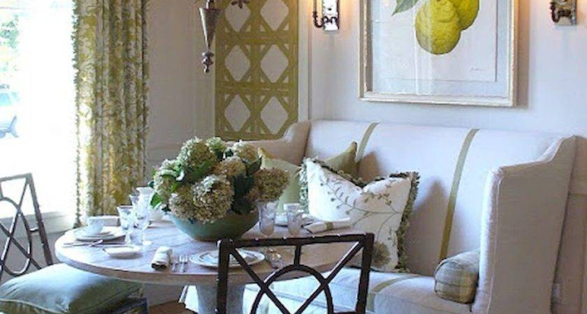 Small Dining Room Table Chair Ideas Budget