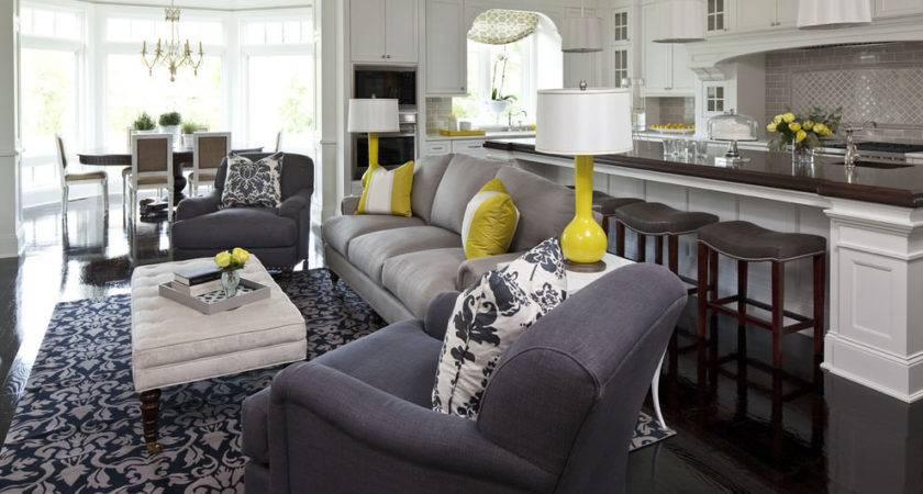 Small Formal Living Room Designs Decorating Ideas