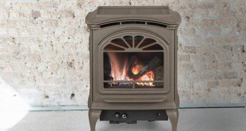 Small Gas Fireplaces Bedrooms Photos Video