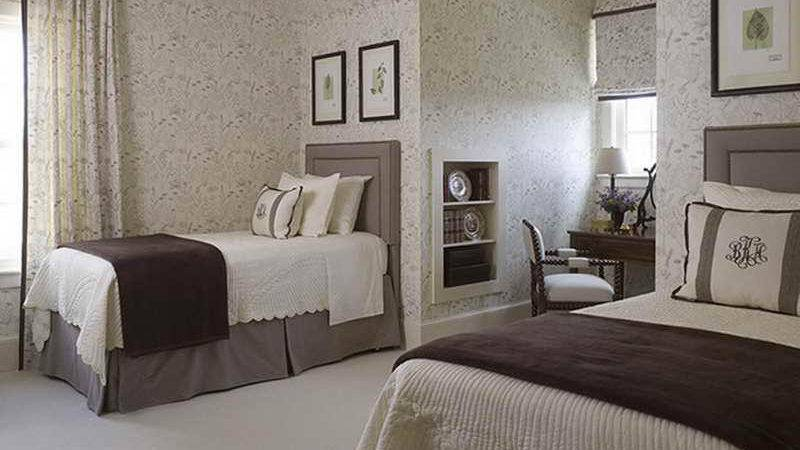 Small Guest Bedroom Decorating Ideas Decor Ideasdecor