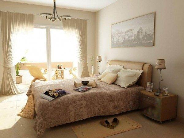 Small Guest Bedroom Ideas Room Decorating