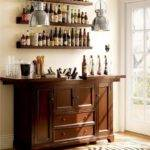 Small Home Bar Ideas Modern Furniture Bars