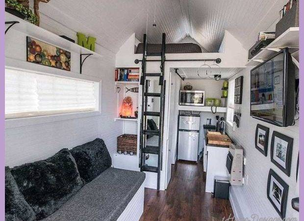 Small Home Decorating Ideas Homedesigns