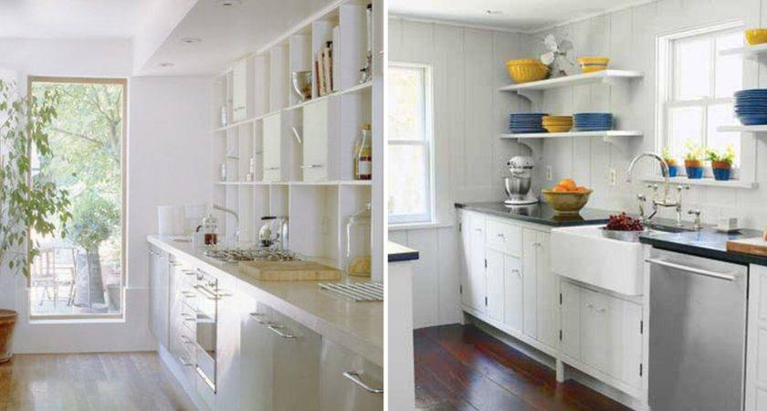 Small House Kitchen Design Dgmagnets