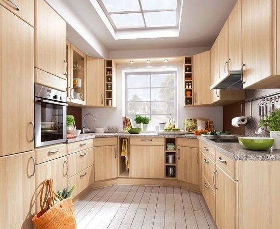 Small Kitchen Ideas Transform Look Your