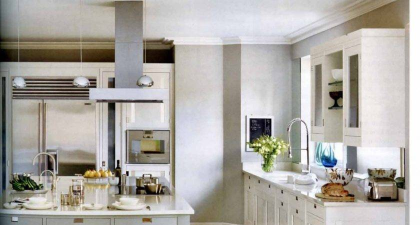 Small Kitchen Table Ideas House Home Living Room Designs