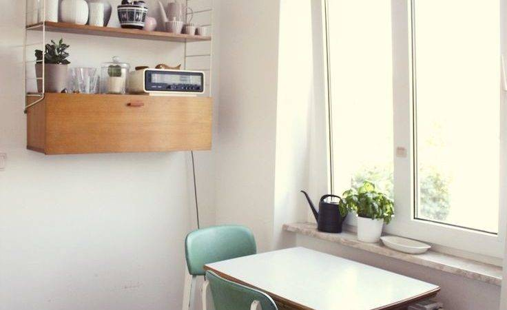 Small Kitchen Table Sets Hot Modern