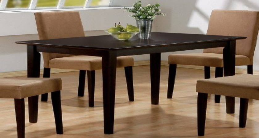 Small Kitchen Tables Dining Room Table Centerpiece Ideas