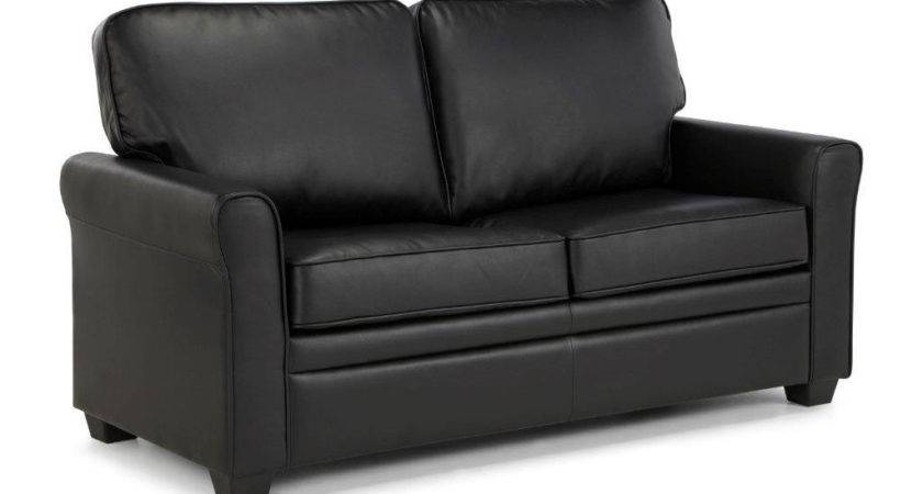 Small Leather Sofa Shop Cheap Sofas Save