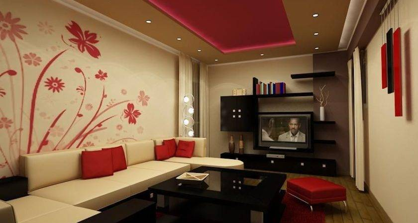 Small Living Room Color Schemes Beautiful Rooms