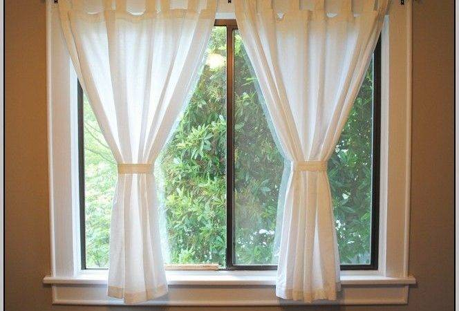 Small Living Room Curtains Ideas Best Curtain