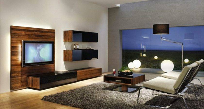 Small Living Room Design Ideas Kuovi