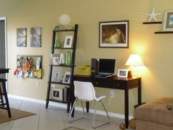 Small Living Room Dining Ideas Modern House