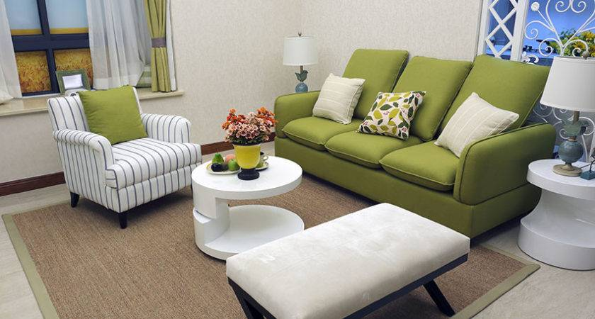 Small Living Room Ideas Decorating Tips Make