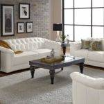 Small Living Room Sofas Modern