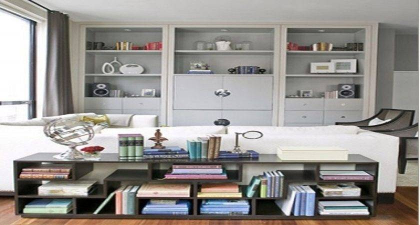 Small Living Room Storage Ideas Awesome