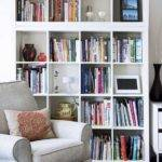 Small Living Room Storage Ideas