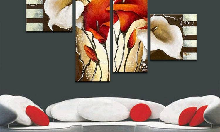 Small Living Room Wall Decor Cotmoc