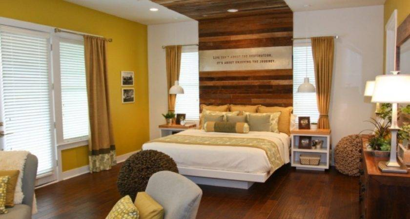 Small Master Bedroom Decorating Ideasamazing