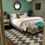 Small Master Bedroom Ideas Budget Besideroom