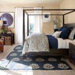 Small Master Bedroom Makeover Ideas Budget